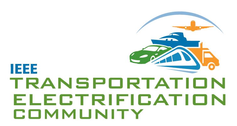 electrification transportation jobs